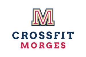 CrossFit Morges